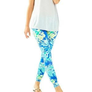 Lilly Pulitzer Weekender - Wade and Sea   XS